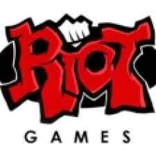 Riot Games reveals plans to start working on a second game