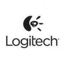 Logitech splashes out $89m for Streamlabs