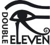 Double Eleven logo