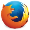 Mozilla accuses Google of slowing down YouTube on Firefox