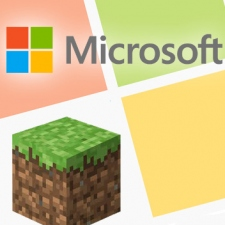 Latest Minecraft beta includes support for Mixer livestreams