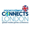 All things influencer at Pocket Gamer Connects London