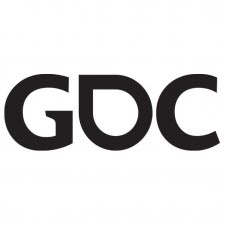 GDC 2018 attracts record-breaking 28,000 attendees