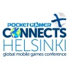 4 things we learned at PG Connects Helsinki 2017