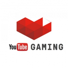YouTube's games-focused content racks up over 50 billion hours in 2018