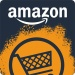 Amazon expands its influencer affiliate program beyond YouTube