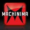 Machinima launches 24-hour channel on Twitch