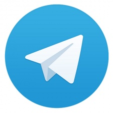 Telegram gained 3 million new users during last week's Facebook outage