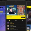 Mobile livestreaming outfit Mobcrush recruits ex-Studio 71 COO Phil Ranta as head of creators