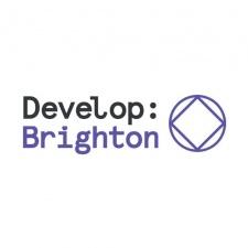 Develop:Brighton expands all tracks across three days