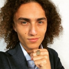 Why Kwebbelkop is making the leap from creating videos to designing his own games