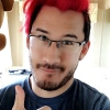 Markiplier raises $422k from 'Save the Children' charity livestream