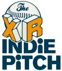 The XR Indie Pitch at XR Connects San Francisco 2018