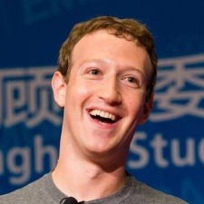 Time spent on Facebook decreased in Q4 due to crackdown on viral videos