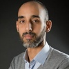 Twitch hires Wargaming's Rahim Attaba as EMEA director of commerce