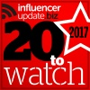 Meet the InfluencerUpdate.biz 20 Gaming Influencers to watch in 2017