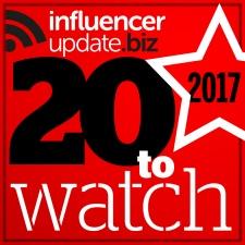 Meet the InfluencerUpdate.biz 20 Gaming Influencers to watch in 2017