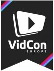 VidCon EU 2018
