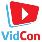 VidCon London 2019
