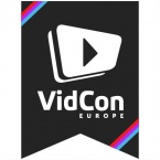 VidCon Europe conference to return to Amsterdam in March 2018