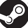 Steam.tv is back online - apparently for good this time
