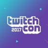 Twitch adds new features for its livestreaming video stars