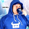 YouTube Star Dan Bull leading the charge in $15,000 charity fundraiser