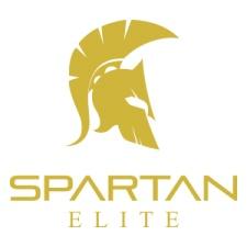 InfluencerUpdate.biz launch partner spotlight: Spartan Elite