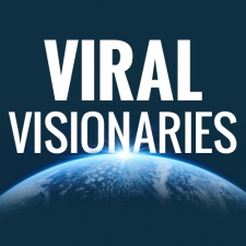Viral Visionaries: Is Influencer Marketing all about who's got the most followers?