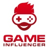 InfluencerUpdate.biz launch partner spotlight: GameInfluencer