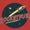 Rocketfuel hopes for lift-off with influencer marketing in Malaysia