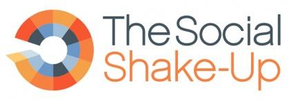 The Social Shake-Up 2018