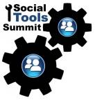 Social Tools Summit 2018