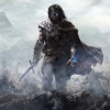 Warner Bros under fire (again) over Shadow of Mordor influencer campaign