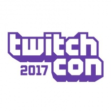 3 things we learned at TwitchCon 2017