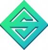 Influencer marketing startup SocialMedia.Market launches an ICO