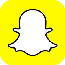 Snap, Inc promises to help influencers make money from Snapchat