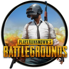 Streamers love Player Unknown's Battlegrounds - and here's why