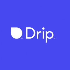 Kickstarter launches Drip: A new subscription based platform for creators