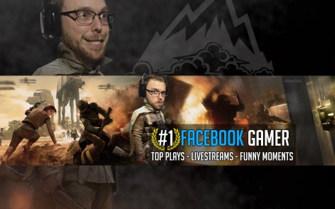 Facebook lets you tip game live streamers $3+