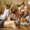 BTS set new record for 'world's most Twitter engagements'