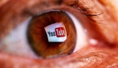 80 per cent of internet users in India are using YouTube