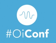 Online Influence 2018 #OIConf