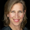 "YouTube's Susan Wojcicki says Article 13 ""poses a threat to both your livelihood and your ability to share your voice with the world"""