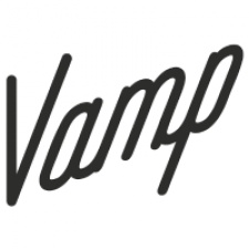 VAMP announces expansion in to the UK - aims to connect brands to UK influencers