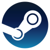 Steam aims to stamp out key-scamming with new Curator Connect feature