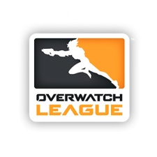 Overwatch League success puts professional gaming and it's influencers in a new spotlight