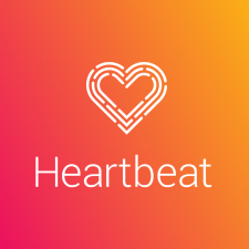 Heartbeat raises $2.9 million to transform and scale brand influence among millennial consumers