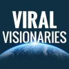 Viral Visionaries: The biggest influencer marketing trends of 2017