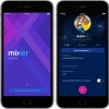 New Microsoft Mixer app arrives